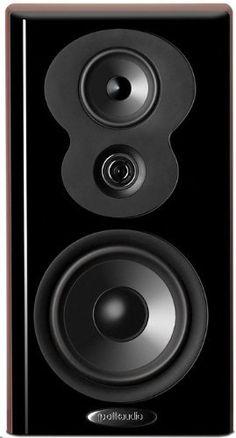 45 Electronics Stereo Components Ideas Stereo Electronics Home Audio