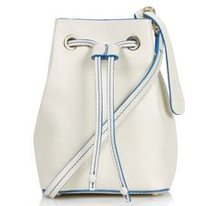 Bucket bags: the wish list – in pictures