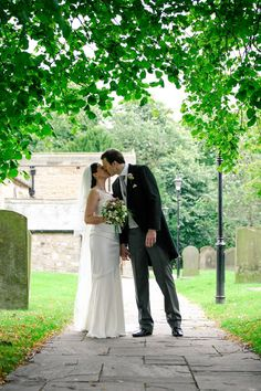 The Morritt Arms Wedding Photos