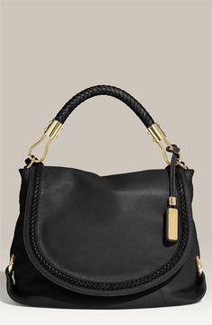 Michael Kors skorpios crossbody satchel $595