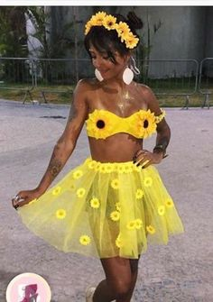 Festival Gear, Rave Festival, Festival Outfits, Purim Costumes, Carnival Costumes, Halloween Cosplay, Halloween Party, Halloween Costumes, Carnival Fantasy