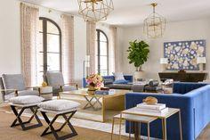 By Room - Tatum Brown Custom Homes (Dallas, Texas)