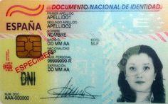 La banca no empezará a bloquear las cuentas hasta el 11 de mayo si no se digitaliza el DNI http://m.publico.es/economia/1914323/la-banca-no-empezara-a-bloquear-las-cuentas-hasta-el-11-de-mayo-si-no-se-digitaliza-el-dni