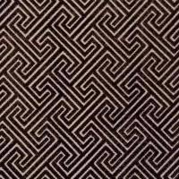 Cosimo-Chocolate