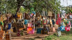 city of beira in Mozambique Maputo, Craft Bags, Arts And Crafts, 3 Online, Display, Marketing, Gandhi, City, Travelling