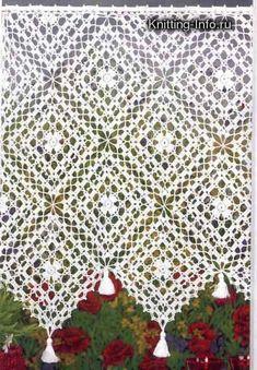 Curtains - Marianna Lara - Picasa Web Albums