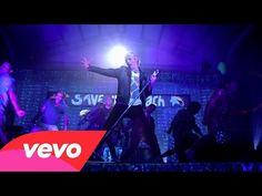 """Ross Lynch, Maia Mitchell, Cast – Teen Beach 2 - Gotta Be Me (From """"Teen Beach 2"""") - YouTube"""
