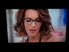 """TRUECOLOURS na TVI - Um Momento """"Especial"""""""