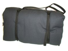Hugger Mugger Zabutons Yoga Cushion Black >>> Be sure to check out this awesome product.