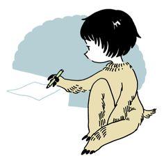 昨日の分とまとめて日記を書いています。 明日から家を2、3日空けるので、更新が停滞します。明日は通常通り投稿し、その次が5日か6日になる模様です。
