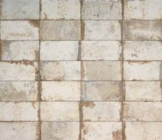 Havana - Porcelain Brick Tile by Mediterranea USA Brick Look Tile, Brick Tiles, Grey Backsplash, Backsplash Ideas, Kitchen Backsplash, Ugly Kitchen, Kitchen Floor, Flooring Store, Tile Flooring