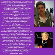 Niall Horan Imagine by Anna Edwards