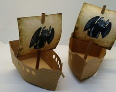 barco-viking-decoracao