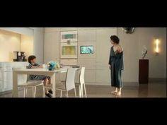 A Vida de Outra Mulher - Trailer   26/08