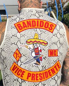 Bandidos Motorcycle Club, Outlaws Motorcycle Club, Biker Clubs, Motorcycle Clubs, Harley Davidson Bikes, Cut And Color, 1, Colours, Biker Gangs