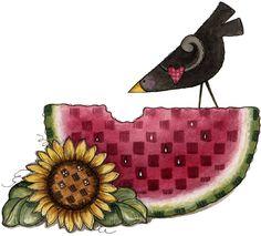 13- Star Spangled Summer - Home & Garden - Picasa Web Albums