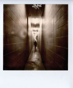 File:Impossible project polaroid type film