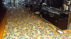 Davey's Uptown Ramblers Club - KC, MO