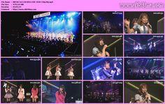 公演配信161130 HKT48 チームK最終ベルが鳴る公演   161130 HKT48 チームK最終ベルが鳴る公演 ALFAFILEHKT48a16113001.Live.part1.rarHKT48a16113001.Live.part2.rarHKT48a16113001.Live.part3.rarHKT48a16113001.Live.part4.rarHKT48a16113001.Live.part5.rar ALFAFILE Note : AKB48MA.com Please Update Bookmark our Pemanent Site of AKB劇場 ! Thanks. HOW TO APPRECIATE ? ほんの少し笑顔 ! If You Like Then Share Us on Facebook Google Plus Twitter ! Recomended for High Speed Download Buy a Premium Through Our Links ! Keep Support How To Support ! Again…