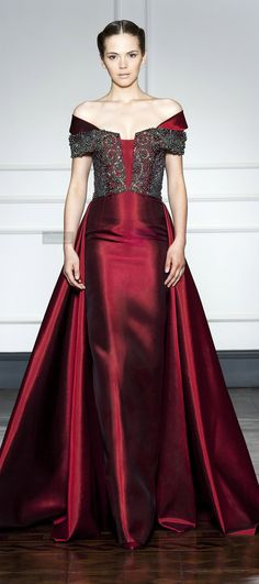 Dilek Hanif Fall-winter 2014-2015.