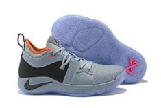 8c2b32f9f8c Nike PG2 Pure Platinum Neo Turquoise Wolf Grey Aurora Green Release Date  AJ2039 002 Men s Basketball