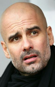 Shaved Heads, Pep Guardiola, Shaving, Mens Fashion, Style, Shaved Head, Moda Masculina, Swag, Skin Head