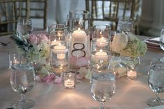 Check out Louis and Erin's wedding video at 3ringweddings.com