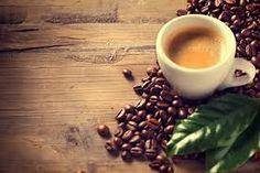 نتيجة بحث الصور عن قهوة