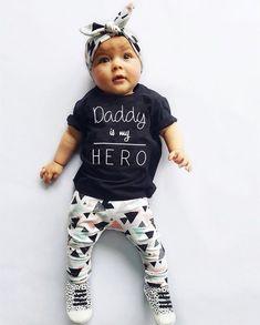 5e77758379e4 29 Best Baby Clothes Set images
