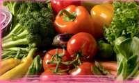 Низкоуглеводная диета на неделю, правильное меню, отзывы