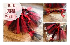 It is actually period to become bold and discover your desired oomph newborn baby tutu dress, our team has been created consequently irrespective of where you leave, you can show personal illumination! Cinderella Tutu, Baby Tutu Dresses, Toddler Tutu, Diy Costumes, Tassel Necklace, Hair Styles, Beauty, Facebook, Period