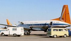 Johannesburg City, Nostalgic Pictures, Photo On Wood, Air Travel, South Africa, Aviation, Aircraft, Old Things, African