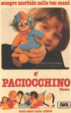 Paciocchini