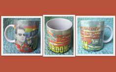#JeffGordon #1997Champion #NASCAR #WinstonCupSeries  #Coffee #Mug #ebay #SAScottiCo  http://www.ebay.com/itm/1997-Champion-NASCAR-Winston-Cup-Series-Jeff-Gordon-Coffee-Mug-JG-Motorsports-/252117969302?ssPageName=STRK:MESE:IT…