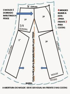 """Moldes e dicas de costura: SAIA RETA DE ALFAIATE NO ESTILO """"RABO DE PEIXE"""" http://moldesdecortecostura.blogspot.com.br/2011/07/saia-reta-de-alfaiate-no-estilo-rabo-de.html"""