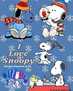 Snoopy Love, Snoopy And Woodstock, Snoopy Wallpaper, Snoopy Pictures, Famous Dogs, Gifs, Peanuts Christmas, Snoopy Quotes, Famous Cartoons