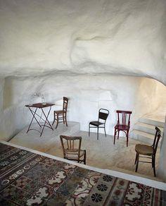 Retreat to Casa Talia in Sicily