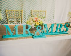Hey, I found this really awesome Etsy listing at https://www.etsy.com/listing/194649857/mr-and-mrs-wedding-signs-for-hawaiian