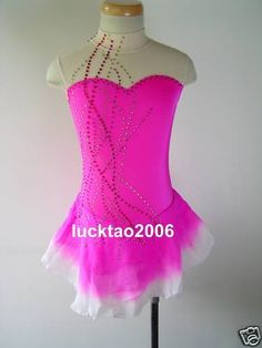 Gorgeous-Figure-Skating-Dress-Ice-Skating-Dress-6769