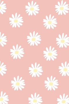 Daisy wallpaper iphone and iphone iphonetokok-infinity. Tumblr Computer Backgrounds, Cute Iphone Wallpaper Tumblr, Wallpaper Pastel, Frühling Wallpaper, Beste Iphone Wallpaper, Vintage Flowers Wallpaper, Summer Wallpaper, Cute Wallpaper For Phone, Cute Wallpaper Backgrounds