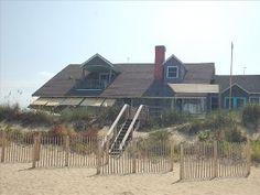 6 Bedroom, Oceanfront, Historical Landmark