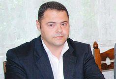 Pentru cine nu ştie, Armand Chiriloiu, directorul Direcţiei Silvice Argeş, a fost numit în funcţie, în perioada guvernării Ponta, peste capul liderilor judeţeni ai PSD.