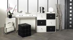 Aménagez votre bureau | Accessoires de décoration d'intérieur chez Westwing