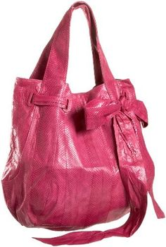 a7b4322671 purse Coach Handbags Outlet