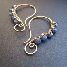 wonderful wire jewelry 12