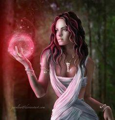En cada aroma que sientas en la #Tierra, en cada amor que rebeles en tu mirada, en cada abrazo que entregues, hay una #Mujer que demuestra es la #Luz drl sendero, que es la virtud con la que florecen las rosas, no tienen alas pero son los ángeles que nos cuidan en este mundo en forma de Madre, Esposa, Novia, Amiga, Hermana, Tía, Prima para brindarnos su apoyo con cariño y comprensión!   Feliz día a todas las #Mujeres!!! #women #day
