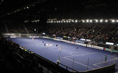Masters Football at Wembley Arena Wembley Arena, Masters, Hockey, Basketball Court, Football, London, Image, Sands, Soccer