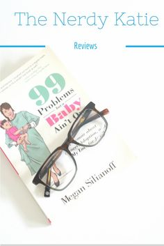 Book Review- 99 Prob