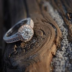 A San Diego Wedding photographer shares his best ring shots of the 2011 and invites a creative bride to win free wedding photography in 2012
