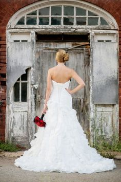 Columbia, South Carolina bridal session from Dana Cubbage Photography #wedding